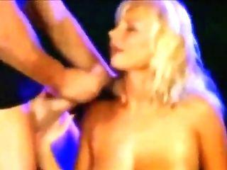 Cum-shot Classics 43 - Retro Popshot Compilation