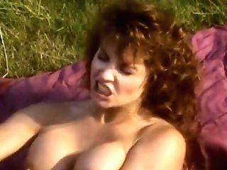 Best Porn Industry Star Ashlyn Gere In Incredible Antique, Outdoor Pornography Movie