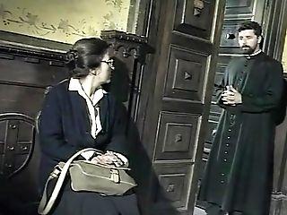 Il Confessionale (sc.two)