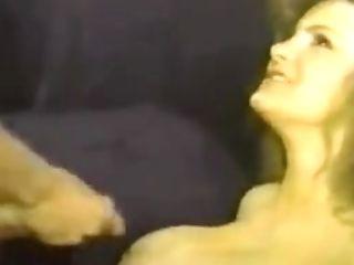 Good Money-shots On Big Tits 60