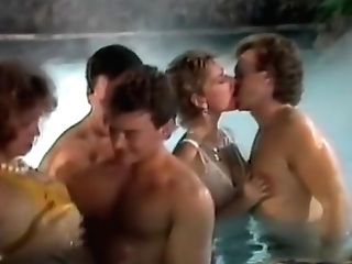 The Breezy (1988) Lumppu Lola - Pahin Nussija Vhsrip