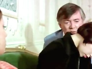 Die Sklavinnen Part 1 (1977) Submissive Woman