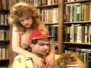 Grandes Tetas Porno