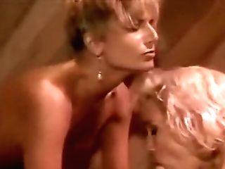 Orgia Porno