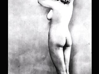 Antique Erotica Collection Part Ii