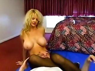69_sexy_vintage_mw