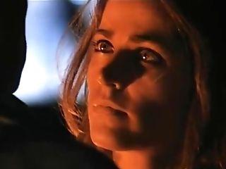 Kim Delaney - Vamp 08