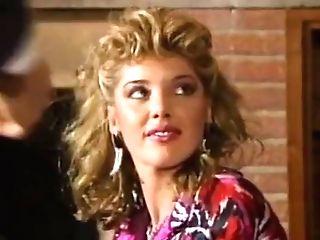 Grand Prixxx (1987) Marylin Jess And John Leslie