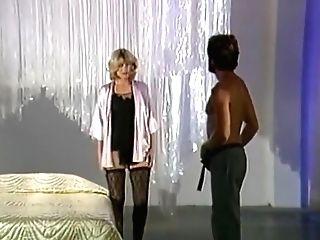 Exotic Pornographic Star Cody Nicole In Fabulous Blonde, Antique Fuckfest Clip