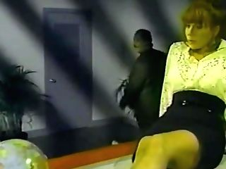Amanda Stone - Torch Ii Scene Five