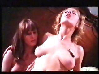 Jęczenie Porno