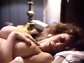 Crazy Retro Xxx Movie From The Golden Time