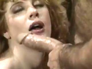 Roodharige Porno