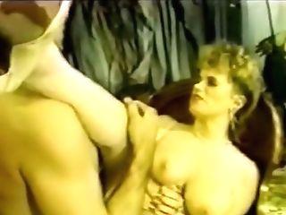 [1987] - Brazilian Connection (ona Zee,buffy Davis,bunny Bleu,sheena Horne