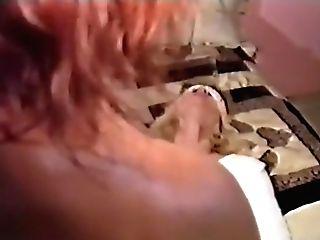Quasimodo 2000