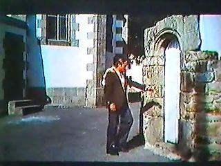 Rendez - Vous Particuliers (1980s)