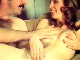 Soiree - 1979