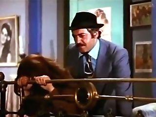 Kazim Kartal - Yaman Sikici Adam - Wifey Plower Man