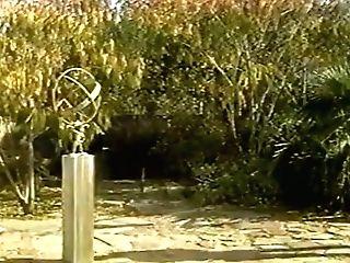 2002:  A Hook-up Odyssey (1985)