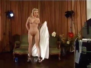 Gina Wild - Pissing Outtakes Compilation