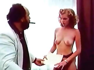 Incredible Adult Clip Retro Craziest , Take A Look