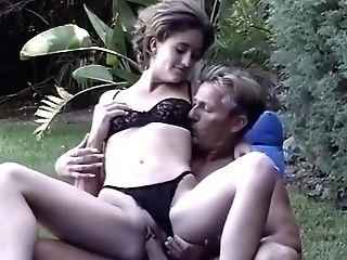 Horny Pornographic Star Demi Willis In Best Rimming, Blow-job Xxx Clip