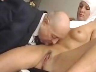 Good Women For Daddies 7