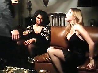 Angelicabellafirsttimeinterracial