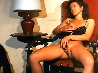 Amazing Homemade Money-shots, Blowage Xxx Vid