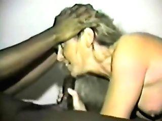 Horny Homemade Interracial, Group Hookup Porno Flick