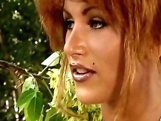 Best Adult Movie Star Brooke Ashley In Fabulous Asian, Xxx Pornography Scene