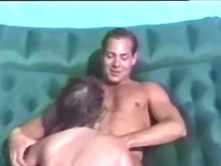 Horny Couples Fuck Poolside