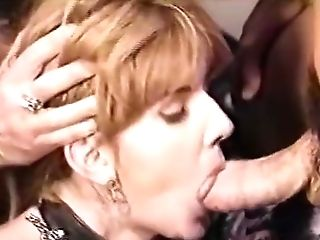 Antique 2003 Oral Job And Facial Cumshot Money-shot Compilation