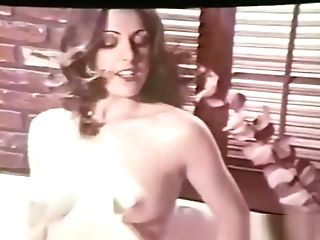 Erotic Nudes 526 50's To 70's - Scene 8