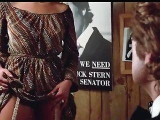 Public Affairs [antique Pornography Movie] (1983)