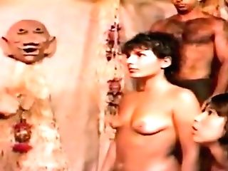 Exotic Pornography Scene Group Fuck-a-thon Check Pretty One