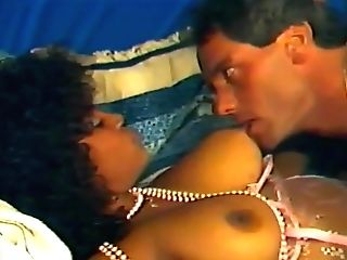 Incredible Lovemaking Flick Antique See , Check It