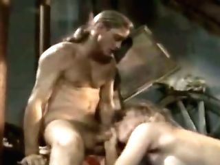 Exotic Facial Cumshot Antique Movie With K.c. Williams And Masher Basher