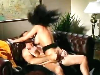 Fabulous Cougars Orgy Movie